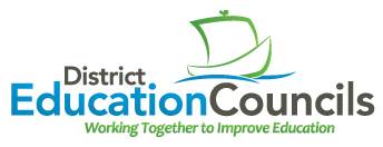 District Education Council New Brunswick